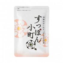 Viên uống Collagen Suppon Komachi (gói 62 viên, uống trong 1 tháng)