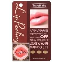 Tẩy tế bào chết cho môi Lip Peeling Trendholic