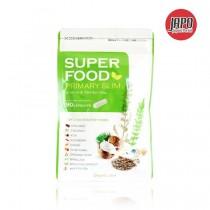 Thực phẩm giảm cân Super Food (Primary Slim)