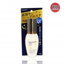 Sữa dưỡng tóc ban đêm Essential 100ml
