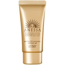 Kem chống nắng ANESSA Perfect UV Skin Care Gel