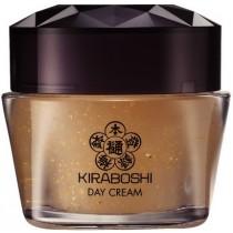 Kem dưỡng da ban ngày KIRABOSHI DAY CREAM 30g